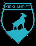 Kirkland FC Crest
