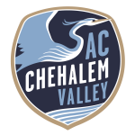 ACChehalemValley-badge-FNL_Page_2